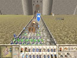 total siege siege equipment rome total war