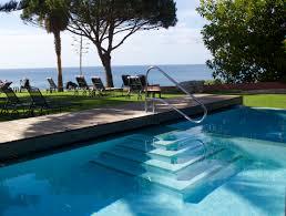 holistic haven boutique hotel vivenda miranda in lagos portugal