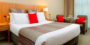 Hotel Beds Hotel In Cork City Clayton Hotel Cork City