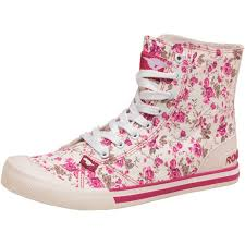 womens boots m and m direct 17 best images about mandm s on high tops adidas neo