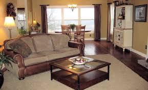living room beautiful traditional japanese living room interior