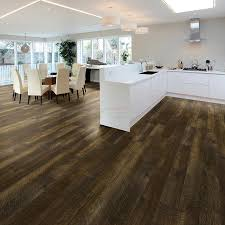 Dominion Laminate Floor Collection Quick Hallmark Baroness Hickory Courtier Collection Cobar7h7mm