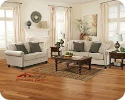 furniture view ashley furniture houston tx home design