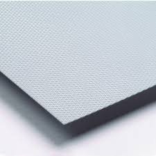 Liners For Kitchen Cabinets by Drawer U0026 Shelf Liners Liners For Kitchen Or Vanity Cabinets And