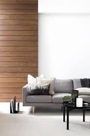 designing a room online 11 inspirational designing a living room online home design ideas