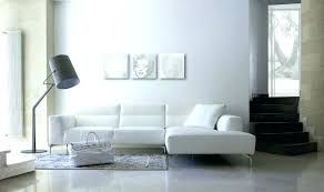 Apartment Size Sofas And Sectionals Apartment Sized Sectional Joeleonard