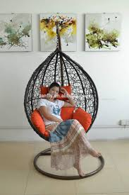 egg chair cheap as chips a graph net