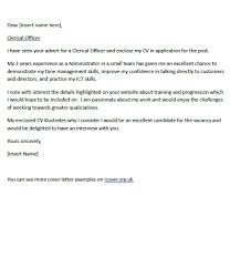 Postal Clerk Resume Sample Usps Cover Letter Financial Film Regarding 15 Marvelous For Job
