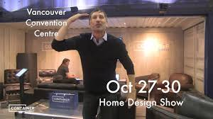 home design show youtube