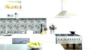 plaque murale inox cuisine revetement mural cuisine inox wannasmile info