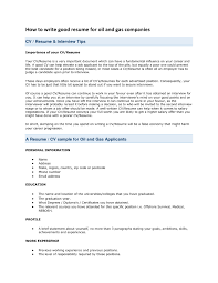 How To List Your Education On A Resume Professional Resume Template With A Resume Summary Example 18