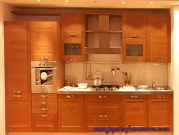 Daftar Harga Kitchen Set Minimalis Murah Jual Kitchen Set Minimalis Kayu Jati Murah Bergaransi Toko