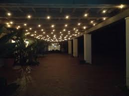 hanging globe lights indoors fairy lights michaels patio string home depot dorm room christmas