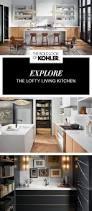 Alno K Hen 12 Best Kohler August 2017 Images On Pinterest Kitchen Ideas