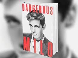 Barnes And Noble Toledo Barnes And Noble Not Selling U0027dangerous U0027 Is U0027almost Certainly