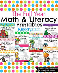 cool math activity for kids planning playtime