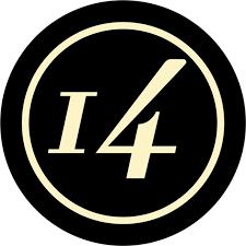 bacardi logo vector 2017 del mar sponsors