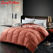 Goose Feather Duvet Sale Popular Feather Duvets Goose Buy Cheap Feather Duvets Goose Lots