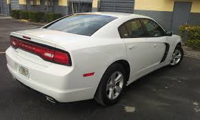 price of a 2013 dodge charger buy for danko door scoops for 2011 2013 dodge charger