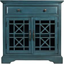 cabinets u0026 chests you u0027ll love wayfair