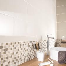 frise cuisine autocollante frise mosaique salle de bain