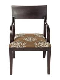Christian Liaigre Armchair Home Shop Holiday Entertaining The Realreal Shop Designer