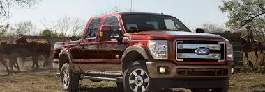 lexus dealerships in las vegas nevada lv cars auto sales east las vegas nv new u0026 used cars trucks