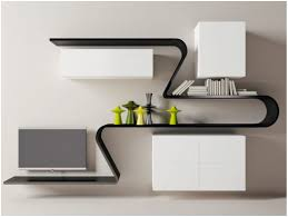 trendy house design with creative shelf furniture modern shelf large image for creative bookshelves design creative wall shelves decor accent creative book storage for small