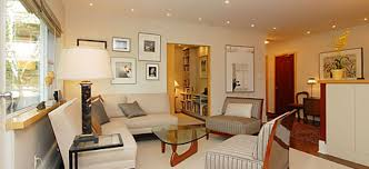 house and home interiors designwaves inspired custom interiors by carole milon in toronto
