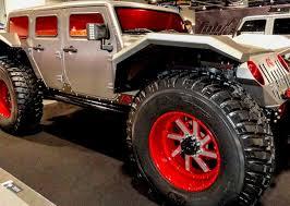 3m vinyl vehicle wrap our jeep jk gets a new paint job without