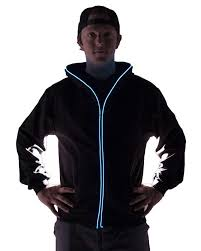light up hoodies guide u2013 best hoodies of 2017 best hoverboard brands