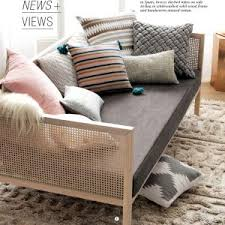 bedroom daybed mattress for your furniture bedroom ideas