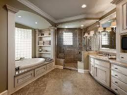 Master Bathroom Shower Designs Master Bathroom Shower Design Ideas Home Decorations