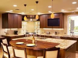 kitchen island seats 4 kitchen islands that seat 4