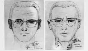 how police sketches work stuff you should know