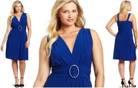 formal gowns for plus size women practical tips sera fox com