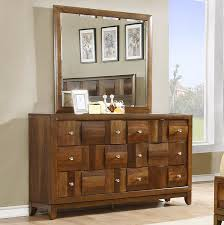 Bedroom Set With Matching Armoire Ideas Bedroom Armoire With Regard To Pleasant Manhattan Comfort