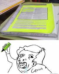 Genious Meme - genius meme studying funny pinterest meme funny things and