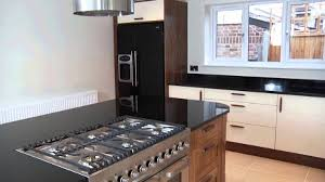 bespoke kitchen furniture bespoke kitchen furniture by woodcock of nottingham