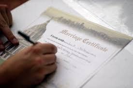 Marriage Resume Pdf Marriage Resume Pdf