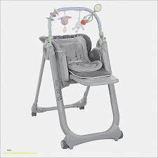 montauban si e perc chaise montauban inspirational séjours tables enfilades chaises