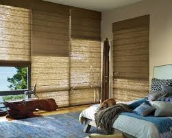 beautiful bathroom window treatments for every decor eugene or