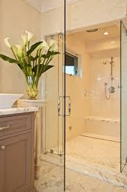 bathroom tile bathroom flooring bathroom sets modern granite full size of bathroom tile bathroom flooring bathroom sets modern granite wall colors light fixtures