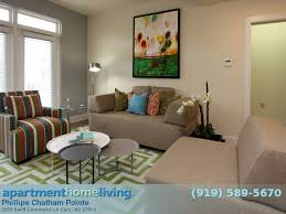 Cheap One Bedroom Apartments In Raleigh Nc Cheap One Bedroom Apartments In Raleigh Nc