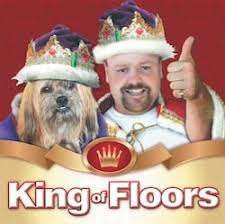 king of floors flooring 15350 56th avenue surrey bc phone