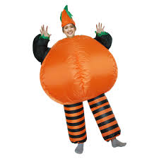 Blow Halloween Costume Compare Prices Inflatable Blow Costume Shopping Buy