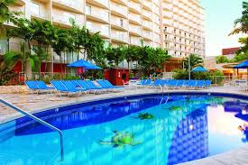 2 Bedroom Suites Waikiki Beach Wyndham Waikiki Beach Walk 2017 Room Prices Deals U0026 Reviews