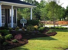 rock garden designs landscaping ideas for front yard home and