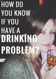 Drinking Problem Meme - how do you know if you have a drinking problem hip sobriety
