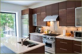 Kitchen Cabinets Modern by Excellent Options For Tall Kitchen Cabinets U2014 Onixmedia Kitchen